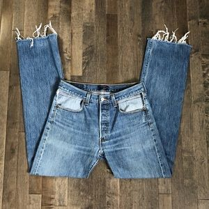 Vintage Jeans - 🦄NEW VINTAGE DENIM ARRIVALS🦄